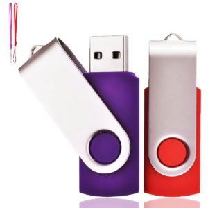 Qu'est-ce qu'une clé USB ?