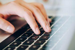 Comment fonctionne un clavier sans fil ?
