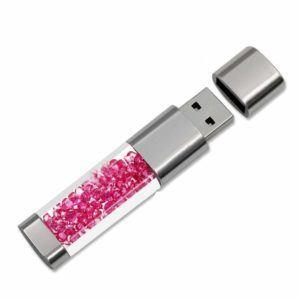 Quels sont les inconvénients des clés USB ,