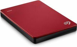 Quels types de disques durs externes 1 To existe-t-il ?