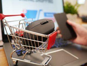 Quelle est le meilleur endroit pour acheter un disque dur ?
