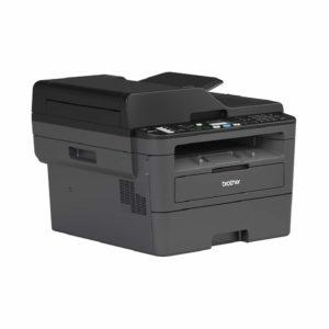 Qu'est-ce qu'une imprimante Brother MFC-L2710DW ?