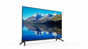 Quels sont les caractéristiques du téléviseur Chiq L32G5000 32 pouces ?