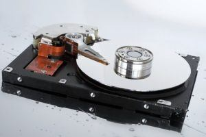 À quoi faut-il veiller lors de l'achat d'un comparatif disque dur ?