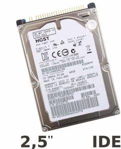Qu'est-ce qu'un disque dur IDE exactement ?