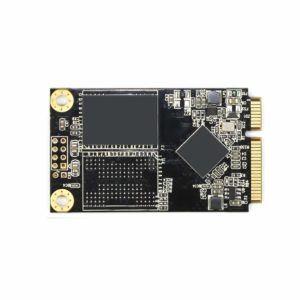 Les différents domaine d'application d'un SSD 1 To