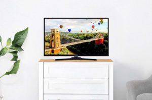 Comment évaluer un téléviseur HITACHI 32HE4000 ?
