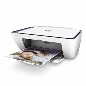 Comment évaluer une imprimante HP Deskjet 2634 ?