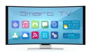 Quelle est la typologie de TV Oled qui existe ?