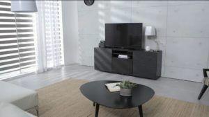 Où dois-je acheter mon téléviseur 32 pouces ?