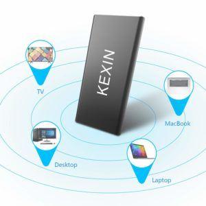 Ce qu'il faut savoir dans l'Achat en ligne d'un SSD 1 To