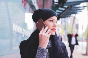 Faut-il acheter le smartphone en magasin ou sur internet