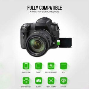 À quoi faut-il veiller lors de l'achat d'un comparatif Carte micro SD?