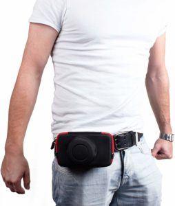 À quoi faut-il veiller lors de l'achat d'un appareil photo bridge?