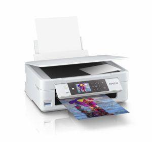 Quelle autre solution choisir en opposition à l'achat d'une imprimante ?