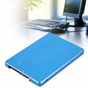 Quels sont les alternatives à un SSD 1To ?