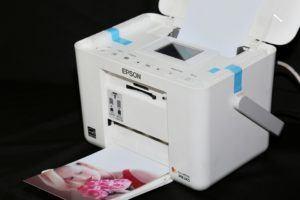 Quels sont les avantages des imprimantes ?