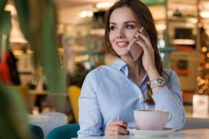 Quels sont les avantages et applications du smartphone ?