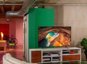 Quels sont les avantages et applications de la Tv Oled concrètement ?