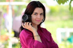 A quoi faut-il veiller lors de l'achat d'un appareil photo ?