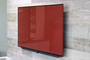 À quoi faut-il veiller lors de l'achat d'un téléviseur 32 pouces ?