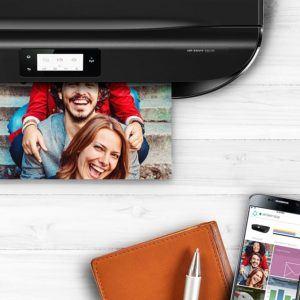Quels sont les points à vérifier avant d'acheter une imprimante ?