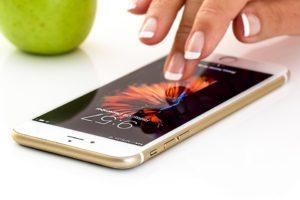 Qu'est-ce qu'un smartphone concrètement ?