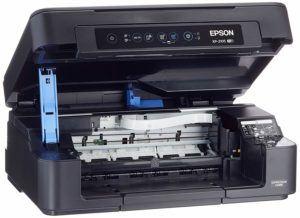 Comment fonctionne la meilleure imprimante ?