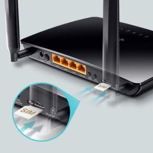 Quel est le fonctionnement d'une box internet?