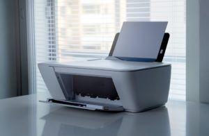 Qu'est-ce qu'une imprimante ?
