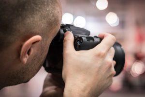 Quels sont les inconvénients des appareils photo ?