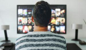 Quels sont les inconvénients des téléviseurs 32 pouces ?