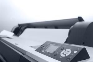 Quels sont les inconvénients des imprimantes ?