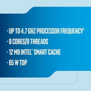 Connaitre le processeur, le microprocesseur et leurs fonctionnement