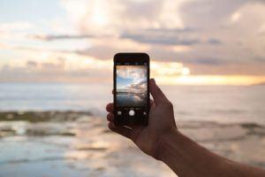 Quelle est la meilleure qualité pour écran de smartphone ?