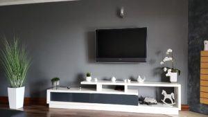 Qu'est-ce qu'un téléviseur 32 pouces ?