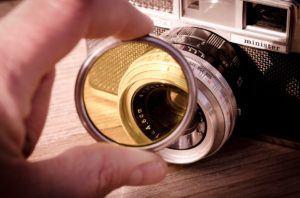 Comment tester les appareils photo ?