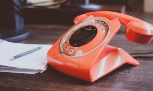 Comment tester un téléphone fixe ?
