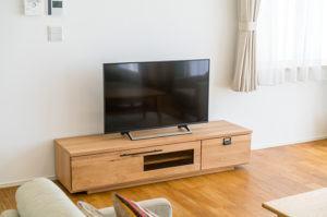 Quelles sont les alternatives à la TV Oled ?
