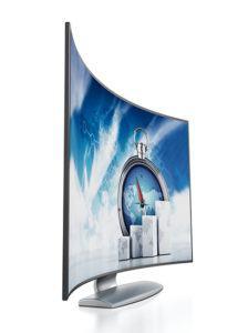 Quelle est la meilleure ergonomie d'une Tv Oled ?