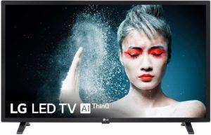 Quelles sont les fonctionnalités de la TV LG OLED55C9PLA ?
