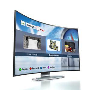Entre internet et le magasin où acheter la Tv Oled ?