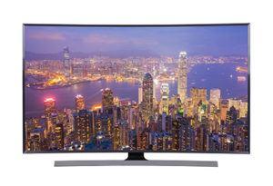Quelle est la taille d'un écran TV Oled concrètement ?