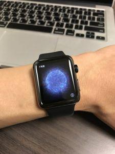 Où dois-je plutôt acheter ma montre connectée ?