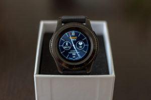 Quels sont les avantages et les inconvénients des montres connectées ?