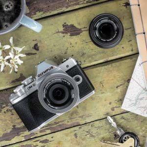 À quoi faut-il veiller lors de l'achat d'un appareil photo hybride ?