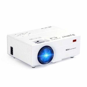 À quoi faut-il veiller lors de l'achat d'un comparatif vidéoprojecteur ?
