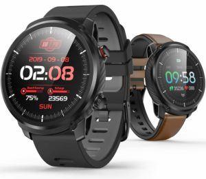 Comment tester les montres connectées ?