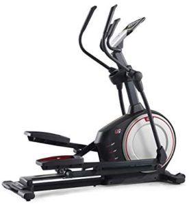 Les meilleures alternatives à un vélo elliptique dans un comparatif gagnant