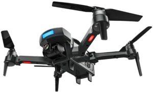 Quels types de comparatif drones existe-t-il ?